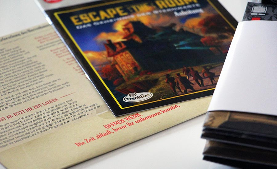 escape the room spiele deutsch