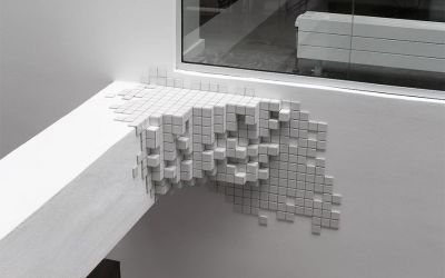 mos-pixel-wall_01