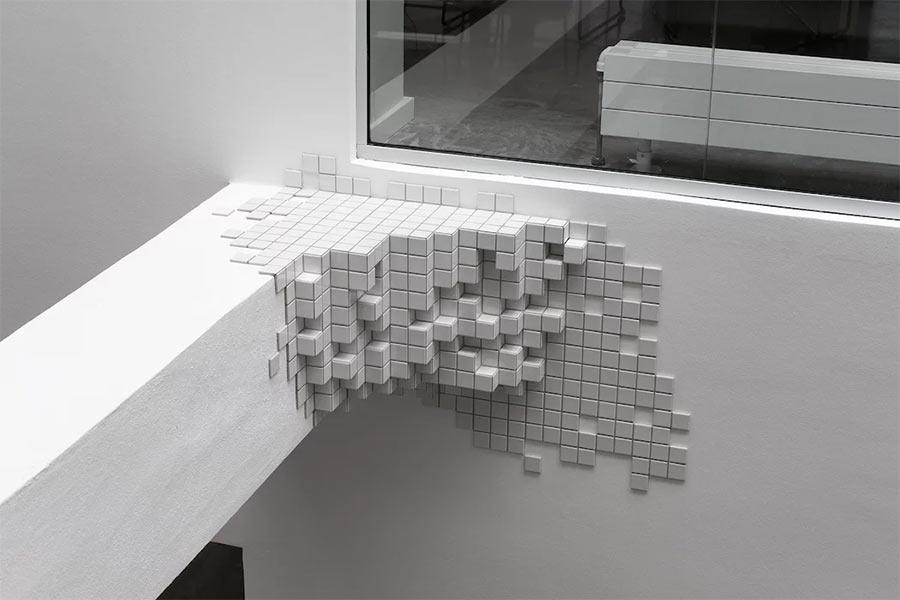 Verpixelnde Fassaden MOS-pixel-wall_01