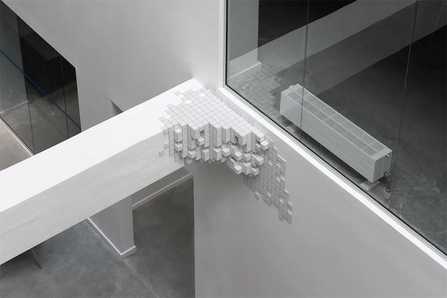 Verpixelnde Fassaden MOS-pixel-wall_02