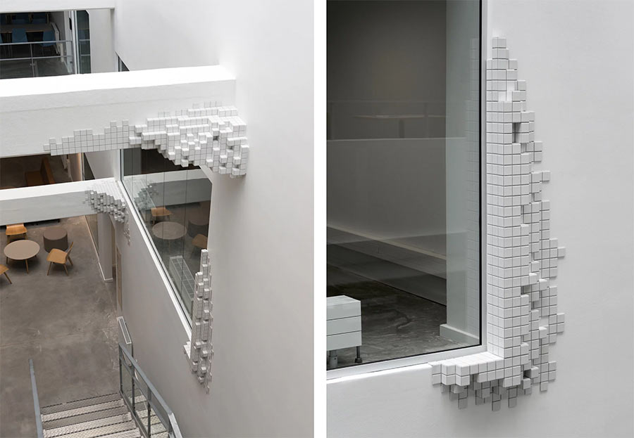 Verpixelnde Fassaden MOS-pixel-wall_03