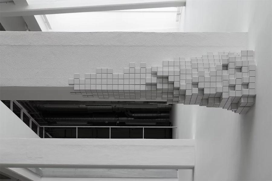 Verpixelnde Fassaden MOS-pixel-wall_04