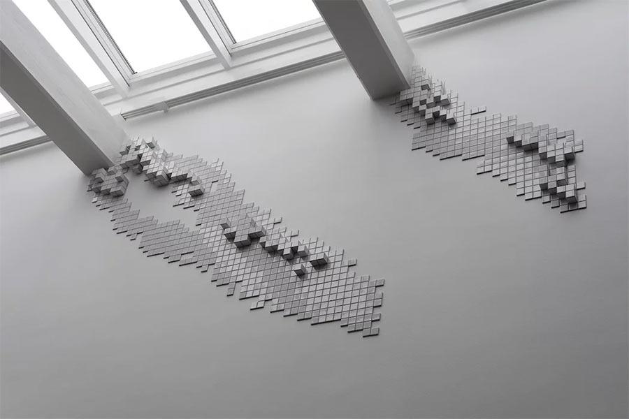 Verpixelnde Fassaden MOS-pixel-wall_05