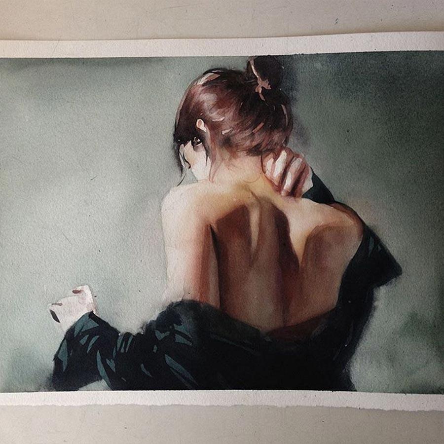 Malerei: Marcos Beccari Marcos-Beccari_10