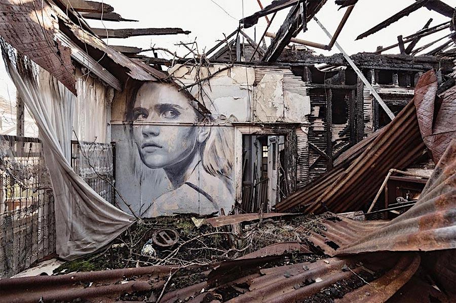 Street Art: Rone Rone-street-art_05