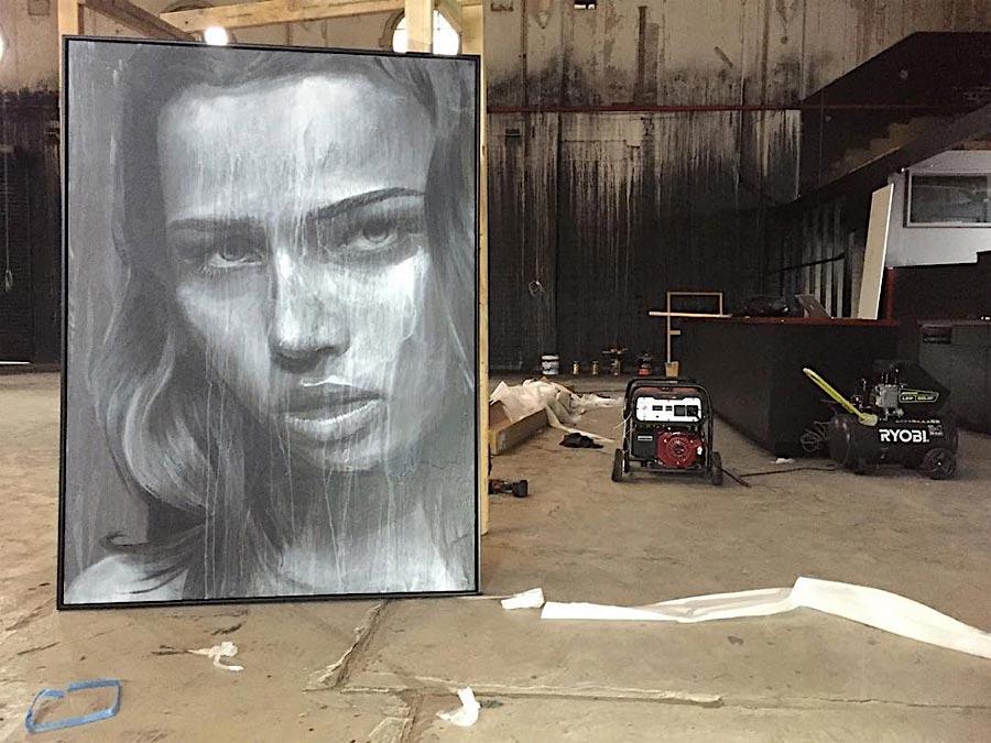 Street Art: Rone Rone-street-art_06