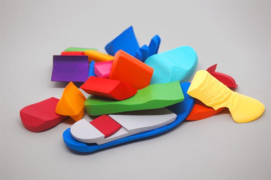 Nike Air Jordan 3D-Puzzle air-jordan-nike-3d-puzzle_02
