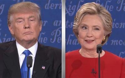 bad-lip-reading-debate