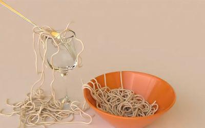 cgi-pasta-physics