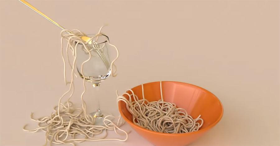 CGI Noodle Physics cgi-pasta-physics