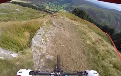 dan-atherton-downhill