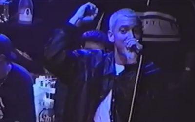 eminem-1999