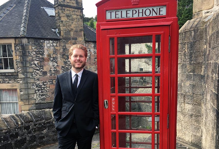 Vlog: Auf einer Englischen Hochzeit englische-hochzeit_01