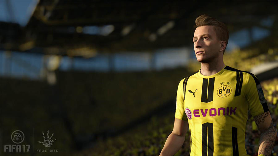 Review: FIFA 17 fifa17-test_01