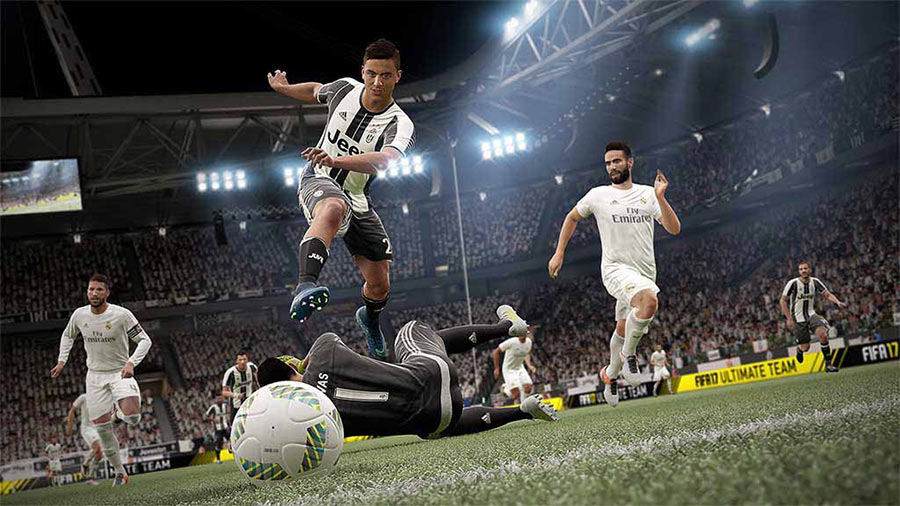 Review: FIFA 17 fifa17-test_02