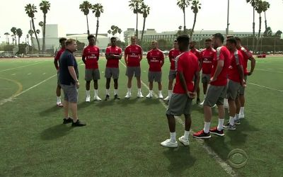 james-corden-arsenal