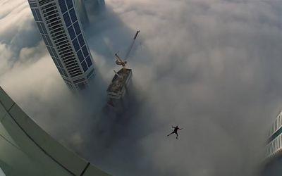 leap-of-faith-dubai-tower-clouds