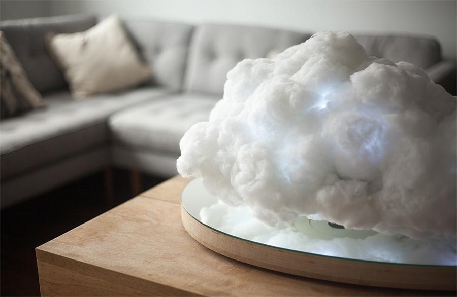 levitating-cloud
