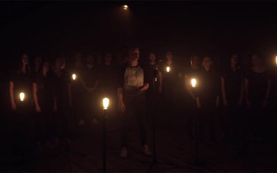 mister-me-berliner-kneipenchor-licht-an