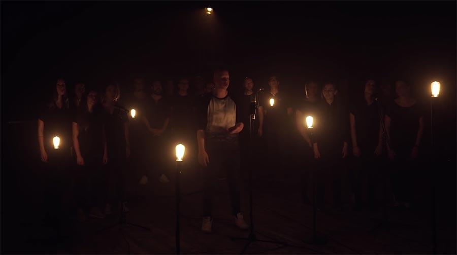 Mister Me mit dem Berliner Kneipenchor - Licht an mister-me-berliner-kneipenchor-licht-an