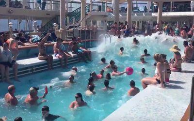 pool-rough-sea
