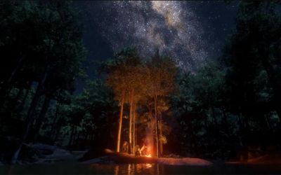 Red Dead Redemption 2: Erster Trailer