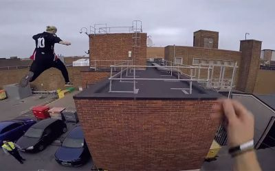 rooftop-escape-pov