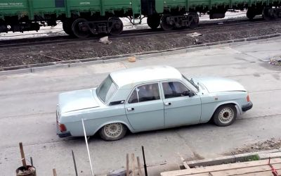 russian-clowns-car