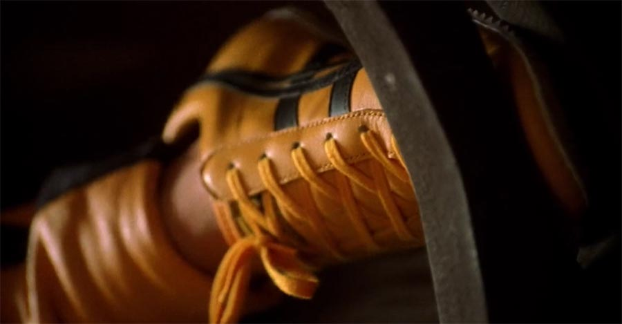 Sneakers In Movies sneakers-in-movies