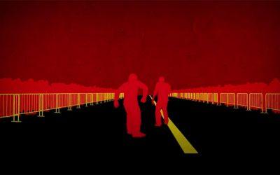 stephen-kings-the-long-walk-animation