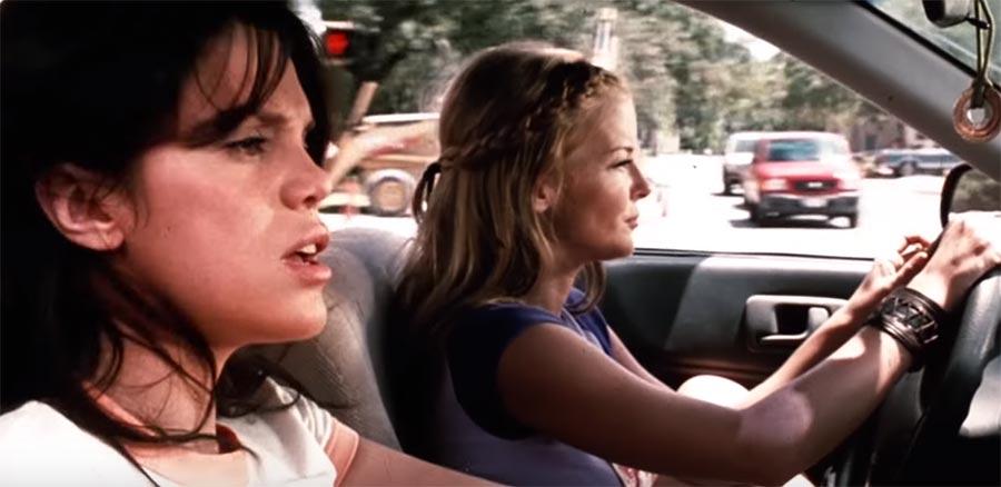 Tarantinos Einsatz von Gewalt tarantino-violence