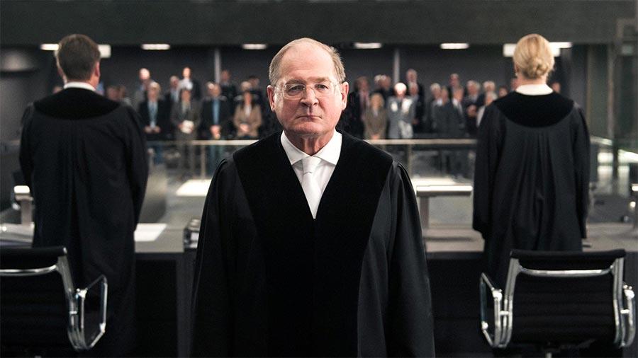 Terror – Ihr Urteil: Du entscheidest über das Ende des Film-Events terror-ard-fernsehevent_02