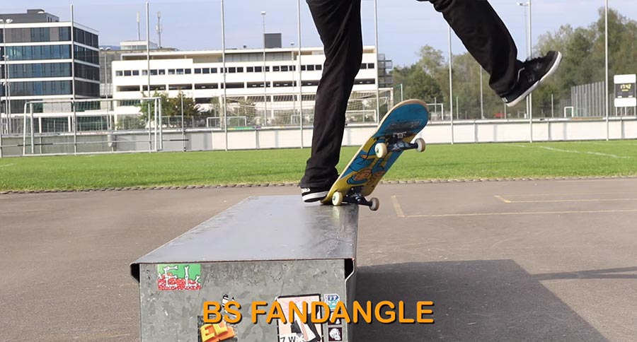 tony-hawks-special-tricks-real-life