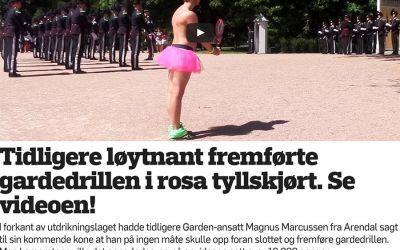 wachabloesung-video_norwegen
