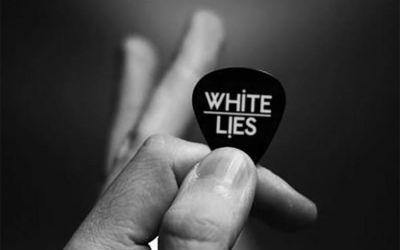 white-lies-concert