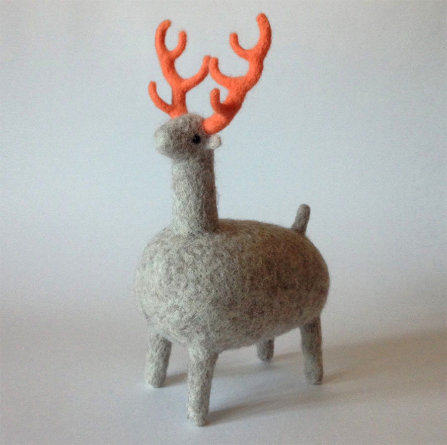 woolsculpture_06