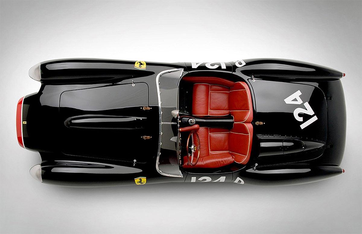 1958er Ferrari 250 Testarossa 1958-Ferrari-Testarossa_02