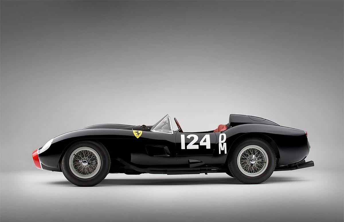 1958er Ferrari 250 Testarossa 1958-Ferrari-Testarossa_03