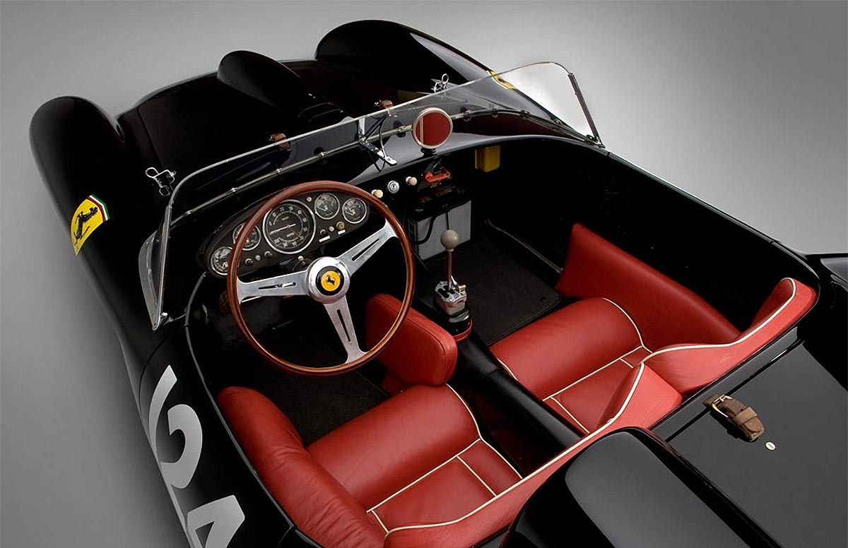 1958er Ferrari 250 Testarossa 1958-Ferrari-Testarossa_05