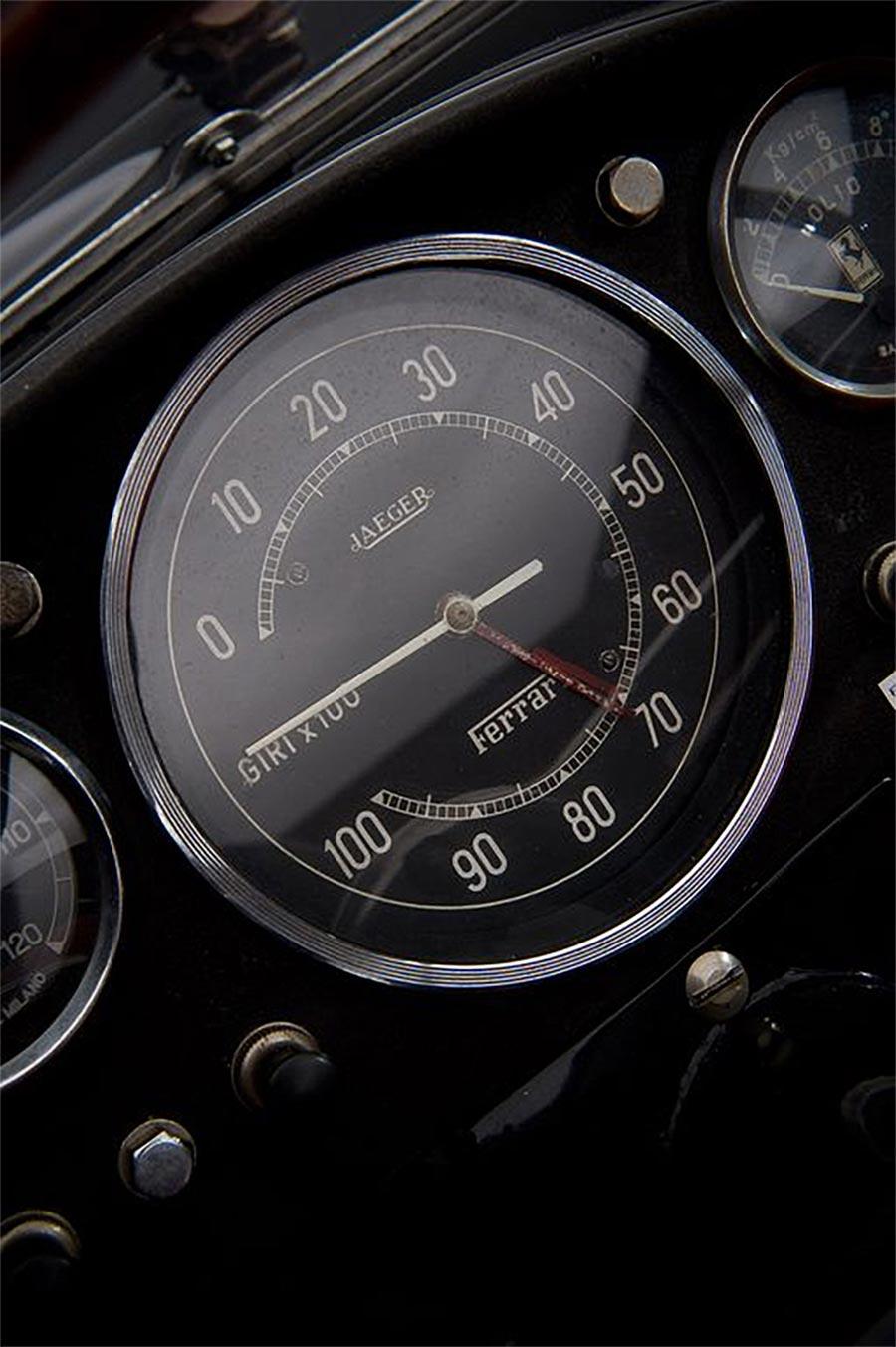 1958er Ferrari 250 Testarossa 1958-Ferrari-Testarossa_06