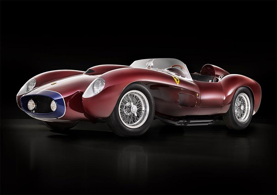 1958er Ferrari 250 Testarossa 1958-Ferrari-Testarossa_08