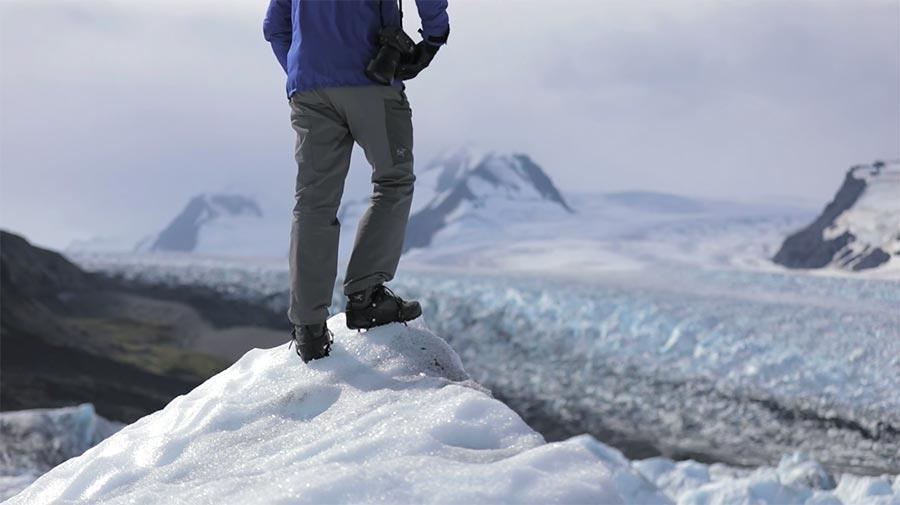 Alive in Alaska Alive-in-Alaska
