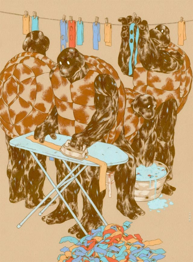 Illustration: Andrew DeGraff Andrew-DeGraff_02
