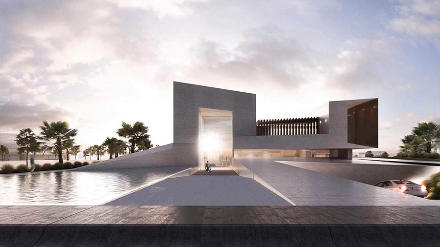 Khalifa City Khalifa-City_04