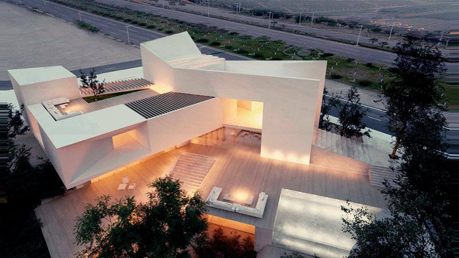 Khalifa City Khalifa-City_06