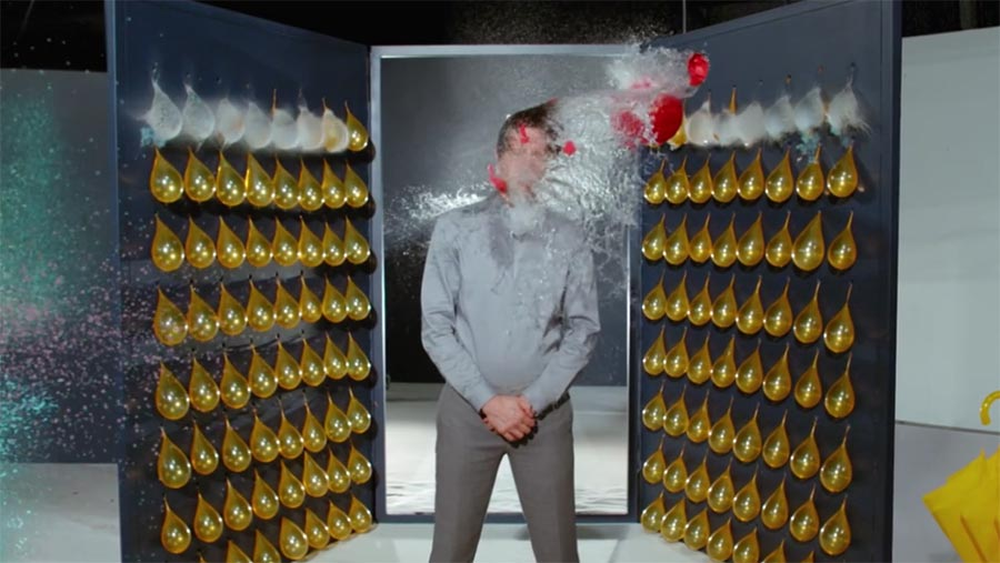 Das neue geniale Video von OK Go OK-go-the-one-moment