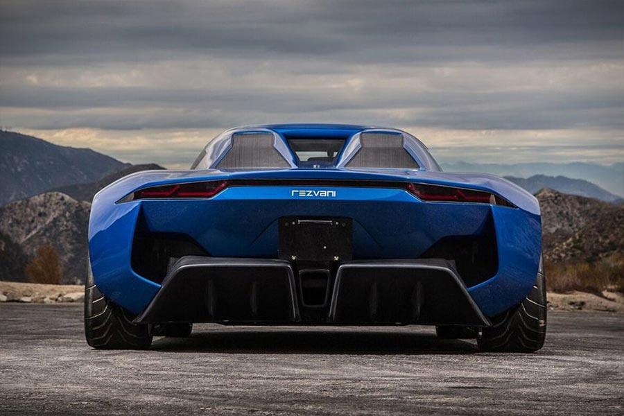 Rezvani Beast Alpha Supercar Rezvani-Beast-Alpha-Supercar_05