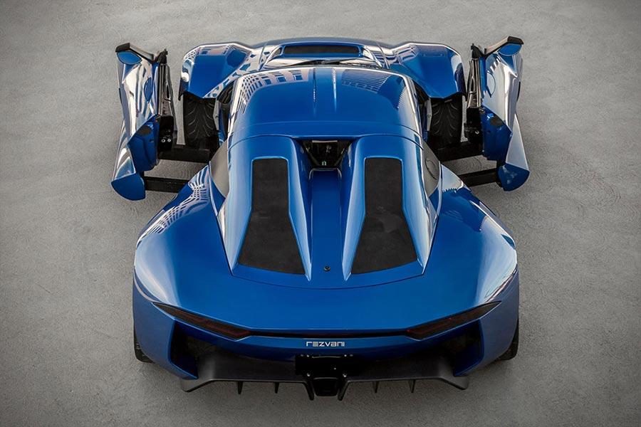 Rezvani Beast Alpha Supercar Rezvani-Beast-Alpha-Supercar_06
