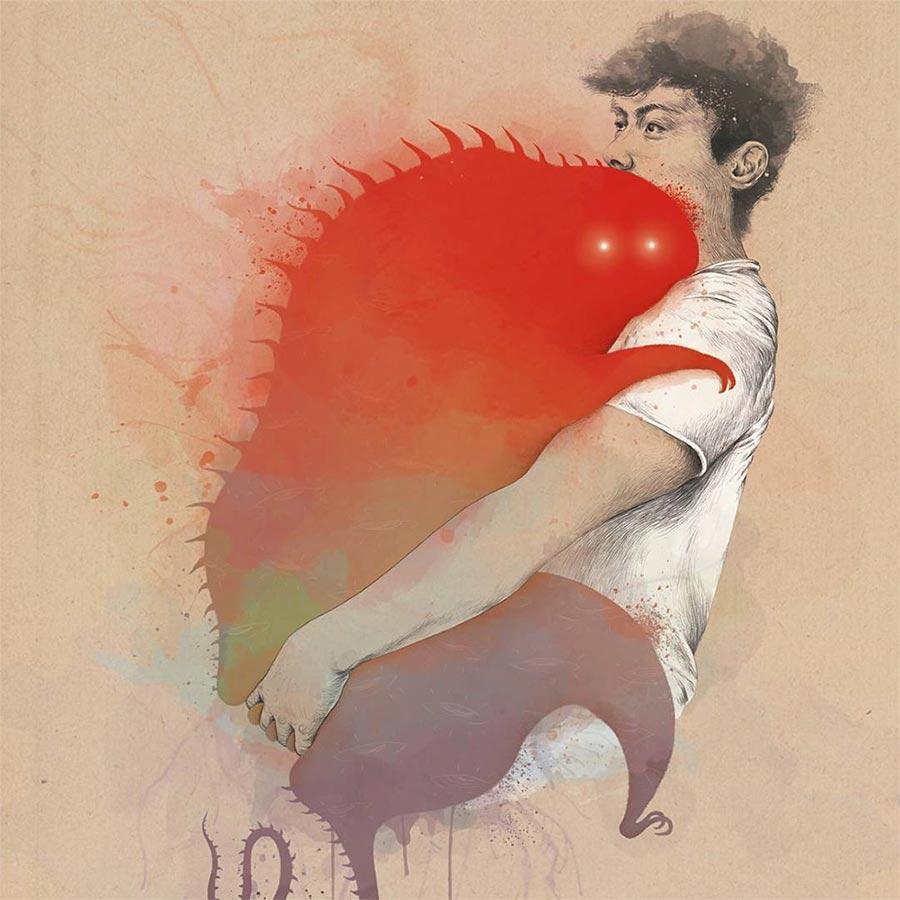 Zeichnungen: Vorja Sánchez Vorja-Sánchez_01