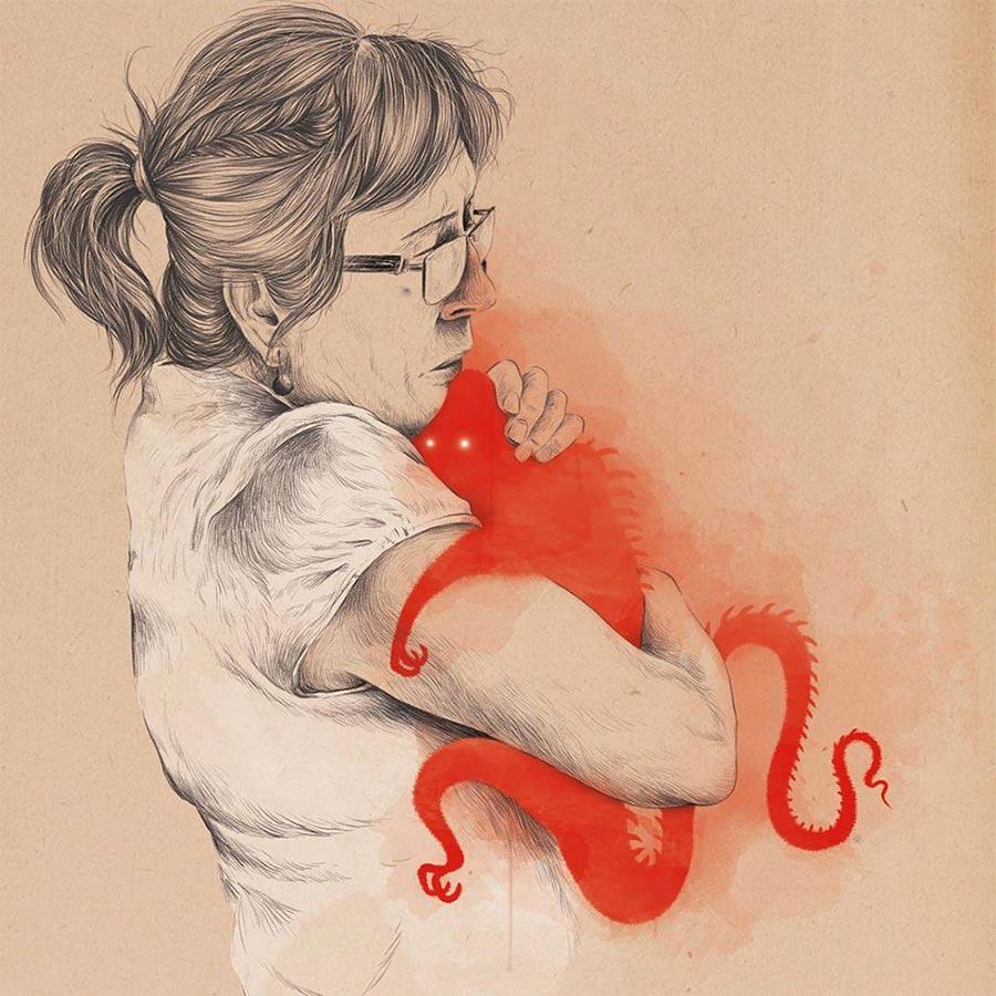 Zeichnungen: Vorja Sánchez Vorja-Sánchez_02